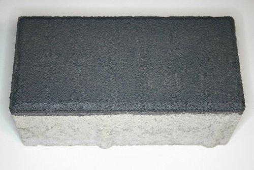 betonfarben acryl silikon farbpigmente schalungsformen vibrationstechnik. Black Bedroom Furniture Sets. Home Design Ideas
