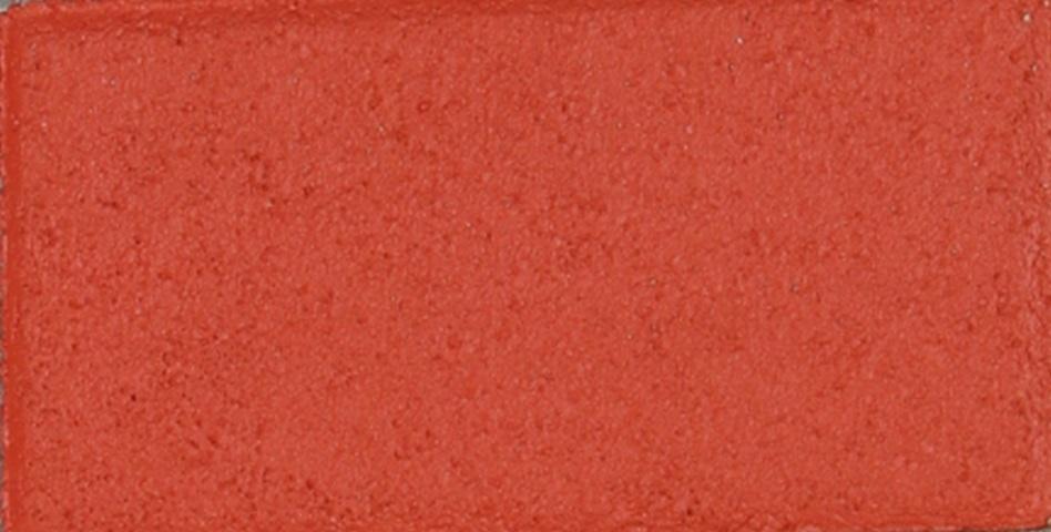 rot acryl silikon farbe 1l farbpigmente. Black Bedroom Furniture Sets. Home Design Ideas