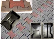 farbpigmente schalungsformen vibrationstechnik. Black Bedroom Furniture Sets. Home Design Ideas